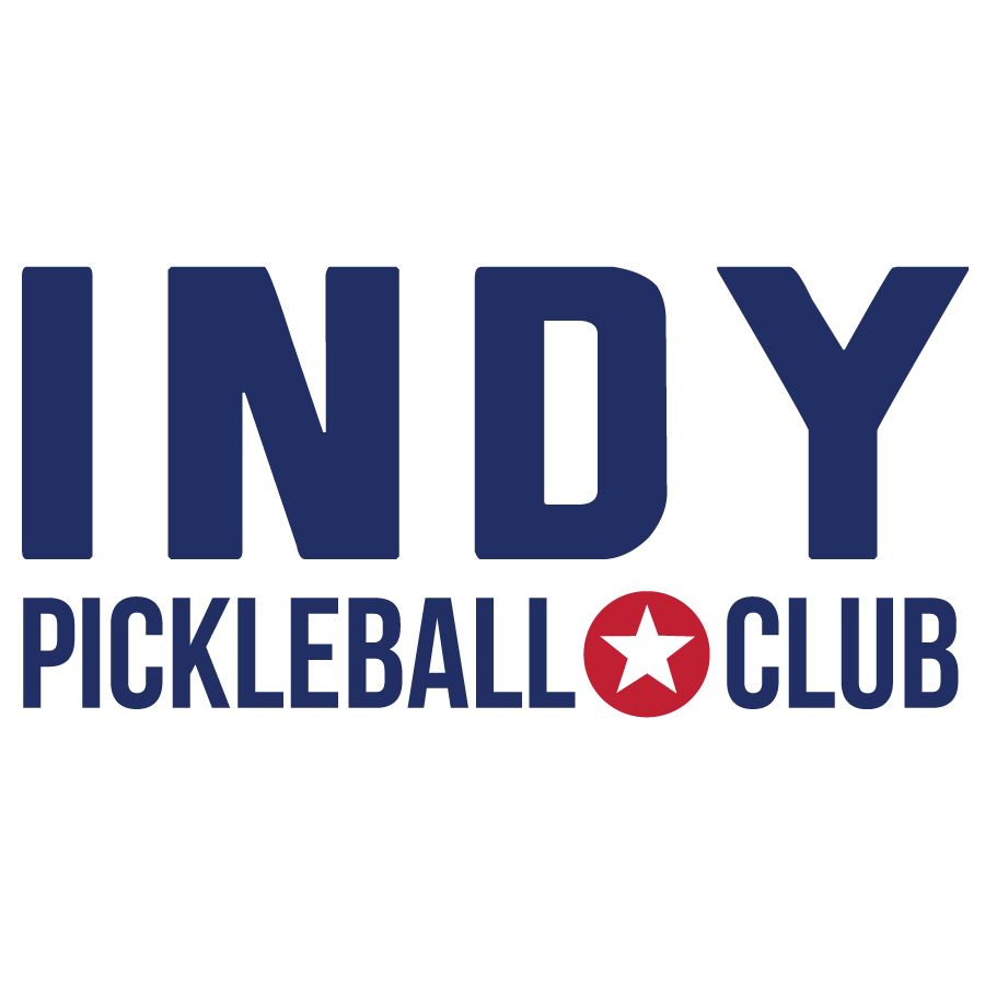 Indy Pickleball Club Gear